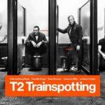 Tráiler y curiosidades de Trainspotting 2