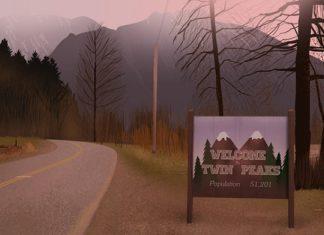 temporada 3 twin peaks