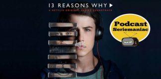 por 13 razones poster