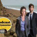 PODCAST SERIES TV: TODO SOBRE LA SERIE BROADCHURCH