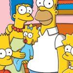 Curiosidades de la serie Los Simpsons