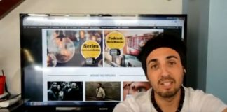 mejor blog series tv