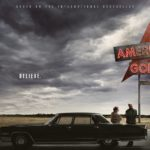 Tráiler de American Gods la serie más esperada