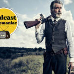 PODCAST SERIES TV: TODO SOBRE LA SERIE THE SON