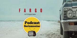 podcast series de tv