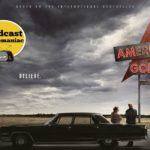 PODCAST SERIES TV: TODO SOBRE LA SERIE AMERICAN GODS
