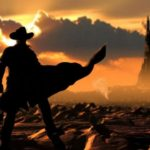 Tráiler y fecha para la película La Torre Oscura