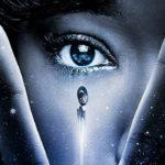 Tráiler de la nueva serie sobre Star Trek de Netflix