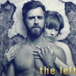 Tráiler episodio final The Leftovers