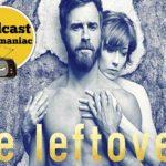 PODCAST SERIES TV: TODO SOBRE EL FINAL DE THE LEFTOVERS