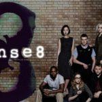 Cancelación de la serie Sense8