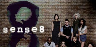 poster sense8 temporada 2