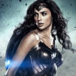 Crítica y análisis de Wonder Woman