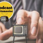 PODCAST SERIES TV: NOTICIAS BREVES DE SERIES TV