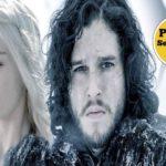 podcast juego de tronos 7x01
