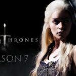 Cómo ver la temporada 7 de Juego de Tronos en inglés y castellano