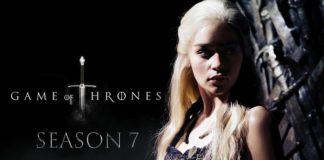 poster temporada 7 de juego d tronos