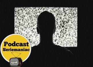programa de radio series de televisión