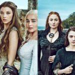 6 curiosidades sobre la última temporada de Game of Thrones