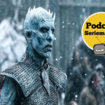 PODCAST SERIES TV: Noticias temporada 8 Juego de tronos