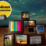 PODCAST SERIES TV: Noticias sobre series de tv