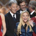 Emmy 2017 series ganadoras