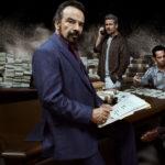 Crítica de la temporada 3 de Narcos