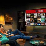 10 series que Netflix quita de su catálogo