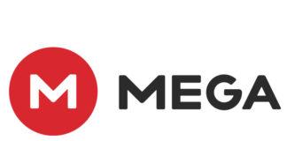 logo de megauploader