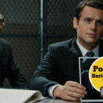 PODCAST SERIES TV: Análisis de Mindhunter