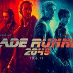 Blade Runner 2049 curiosidades