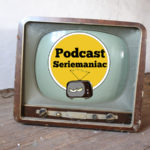 PODCAST SERIES TV: Calendario de series otoño 2017