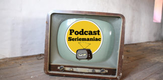 podcast series tv calendario series otoño