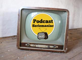 podcast series tv calendario series otoño