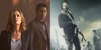 cruce the walking dead y fear the walking dead