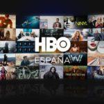 10 mejores series de hbo para ver en España