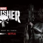 Tráiler subtitulado de The Punisher