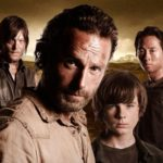 The Walking Dead en Netflix España