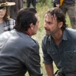 ¿dónde puedo ver la temporada 8 de The Walking Dead?