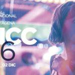 Birra Series Murcia 30 noviembre 2017