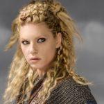 ¿Cuando se estrena la temporada 5 de Vikings?