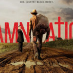 Crítica de la serie Damnation