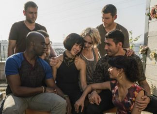 episodio final sense8
