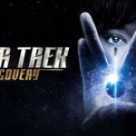 Crítica sin spoiler de Star Trek Discovery