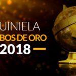 Lista completa de ganadores de los Globos de Oro en televisión