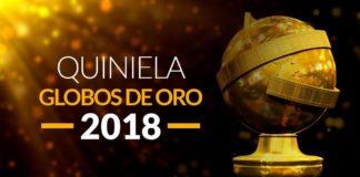 series ganadoras globos de oro 2018