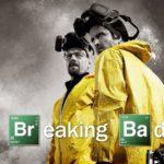 Resumen de Breaking Bad en un minuto