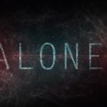 Web serie Alone