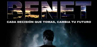 serie española benet