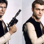 Primer tráiler oficial de Han Solo: Una historia de Star Wars
